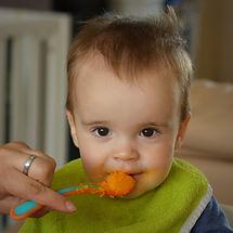 child-818432_1920.jpg