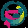 Logo TELP.png
