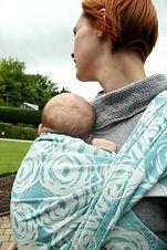newborn-1407625_1920.jpg