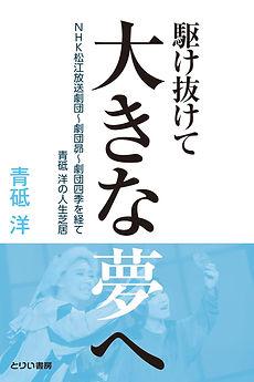 大きな夢へcover1-1.jpg
