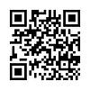 かもすサイトQRコード.png