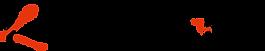 かもすロゴ_20200303.png
