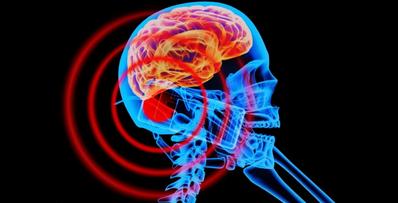 Сотовый телефон: польза и вред. Влияние мобильной связи на здоровье и мозг взрослого человека и детей. Опасно ли излучение вай фай