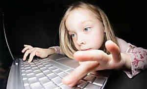 Компьютерная зависимость — опасности в формировании личности вашего ребенка!