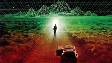 Весь мир — голограмма. Теория Энштейна провалилась…  Скорость передачи информации более чем скорость света в десятки раз — это свидетельствует о том, что весь мир ГОЛОГРАММА!!! Ученые подтверждают эту гипотезу с помощью опытов.