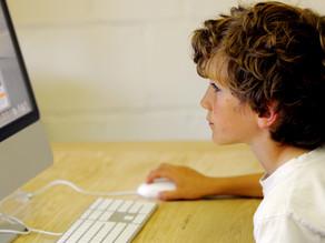 Интернет-зависимость стала новым смертельным заболеванием