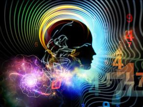 Как мозг реагирует на виртуальную реальность