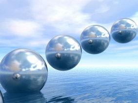Учеными доказано существование параллельных миров  Среда, 06 Февраль 2013 10:23