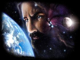 Всемирно известный ученый-атеист доказал, что Бог есть