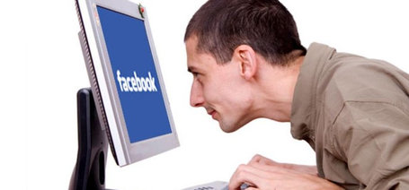 Midweek Health Special : Social anxiety behind excessive Facebook use?