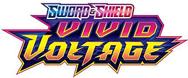 Pokemon-TCG-Sword-Shield-Vivid-Voltage-L