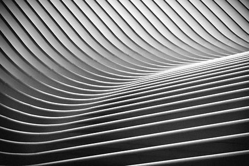 Abstract%20Structure_edited.jpg