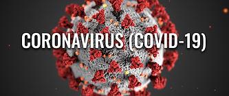 CoronaVirusHeader-Final-2.jpg