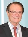 Dr. James Slater.png