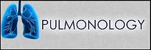 Pulmonology button.png
