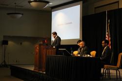 Dr. Jason Cohen, Cardiology Fellow