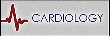 Cardiology button.png