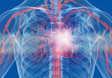 COVID-19-Cardiac-Injury-777x544.jpg