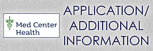 Application-additional information butto