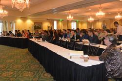 CS 2016 Attendees