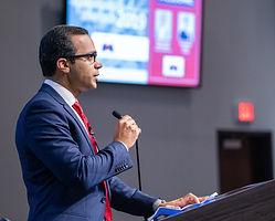 Dr. A Singh at podium.jpg