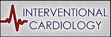 Interventional Cardiology button.png