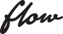 flow-logo-musta.webp