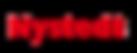 nystedt-maakunnanauto_logo_transpanrent_
