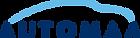 automaa_logo_header.png