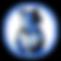 FINAL_DelEros Media bear logo.png