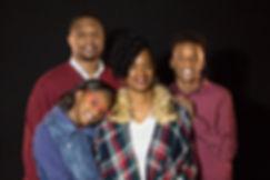 Watkins family.JPG