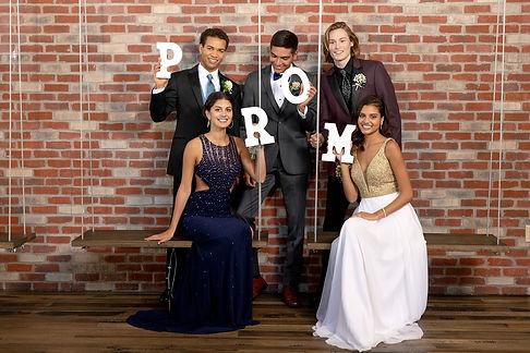 prom_group_swing-19.jpg
