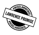 LAWRENCE_PROMISE-whitebackground.png