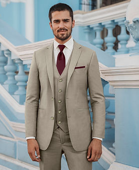 202_Allure_Ultra_Slim_Fit_Tan_Suit_20_4.