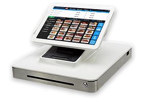 Aldelo Express Ipad  Cloud POS