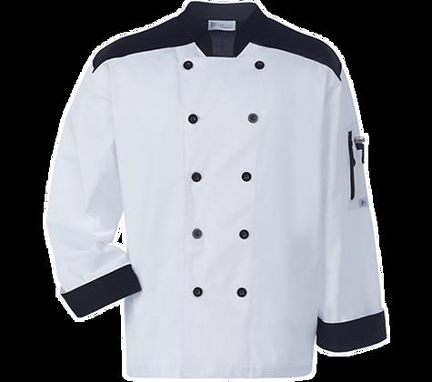 Highline Executive Chef Coat