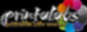 Printalabs Logo 3.png