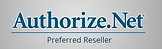 Authorize.Net Preferred Reseller