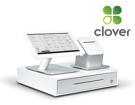 Clover-App-and-Point-of-Sale.png