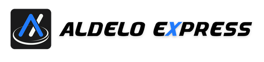 aldelo-express-logo-logo-withe-word.png