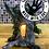 "Thumbnail: Handmade ""Dead"" Tree Night Lamp"