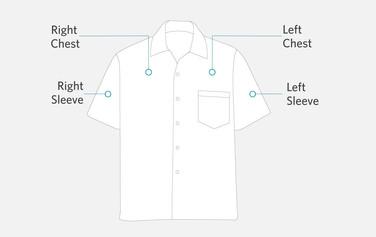 Kitchen Shirt