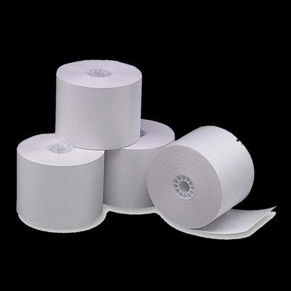 Receipt Printer Paper Rolls