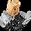 Thumbnail: 10-Piece Professional Wood Block Set
