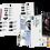 Thumbnail: Brochures (Folded Flyers)