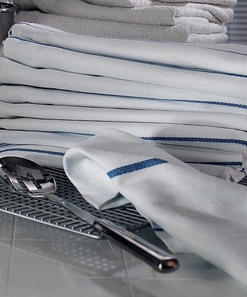 14 x 26 Kitchen Towels (Pack of 12)