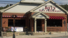 Bill's Pizza seeks all-alcohol license