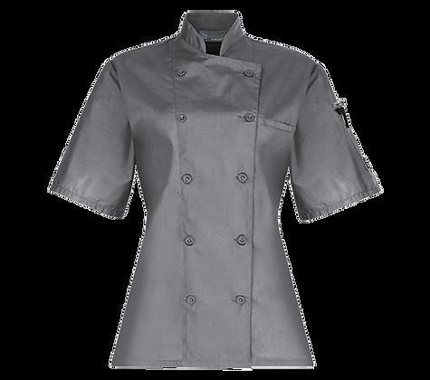 Signature V2 Lightweight Chef Coat (Men's / Women's)