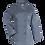 Thumbnail: Parker Classic Chef Coat (Men's / Women's)