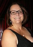 Joanne M..JPG